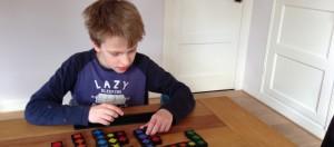 jochem puzzel