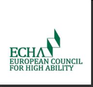 ECHA-opleiding